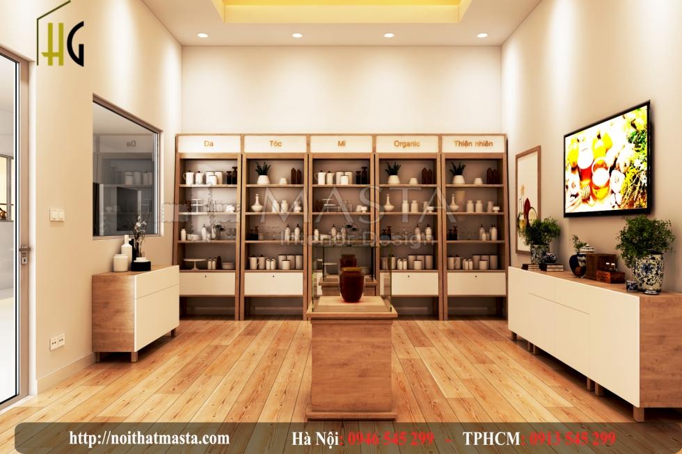 thiet-ke-noi-that-showroom-sayya