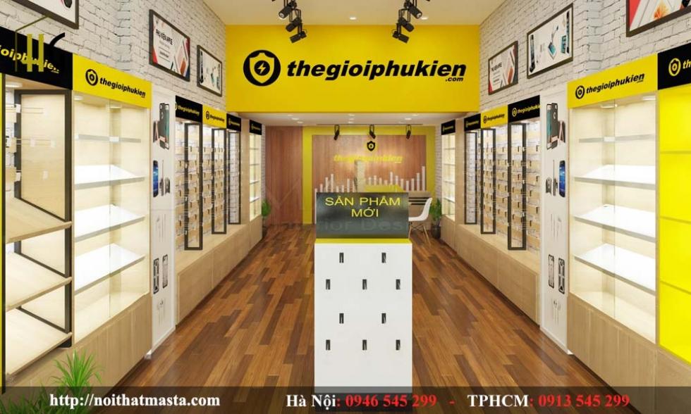 Thiet-ke-shop-phu-kien-dien-thoai-anh-tuan-quan-10-3