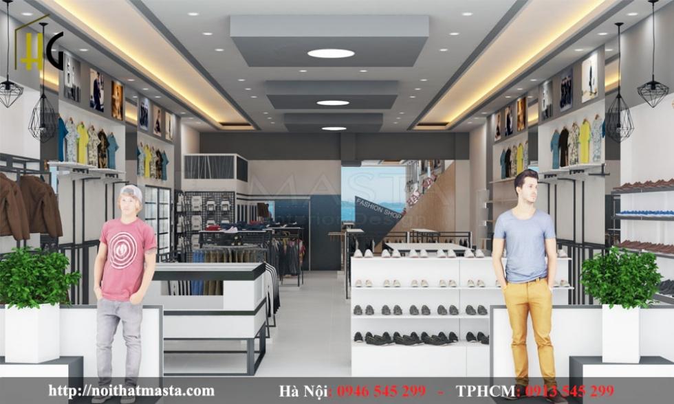 Thiet-ke-shop-thoi-trang-anh-Hai-Binh-Thuan-1