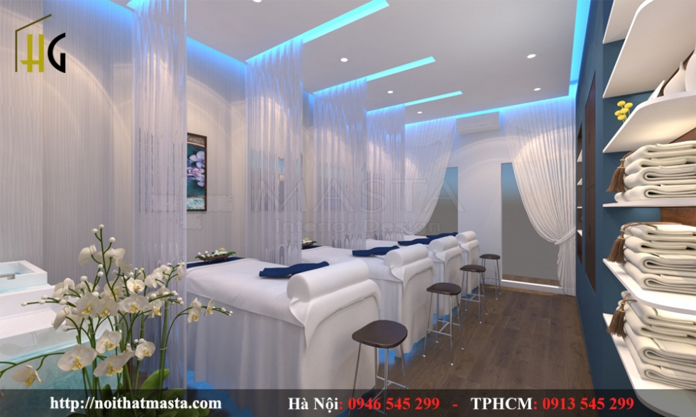 man-nhan-voi-thiet-ke-spa-blue-daze-ha-noi-11