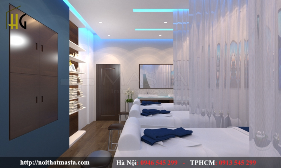 man-nhan-voi-thiet-ke-spa-blue-daze-ha-noi-12