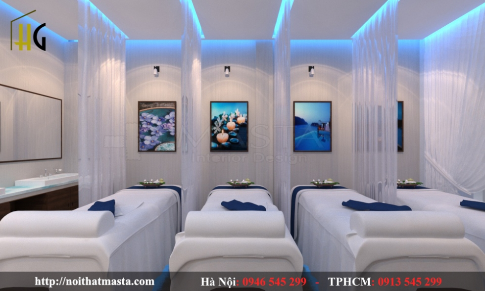 man-nhan-voi-thiet-ke-spa-blue-daze-ha-noi-15