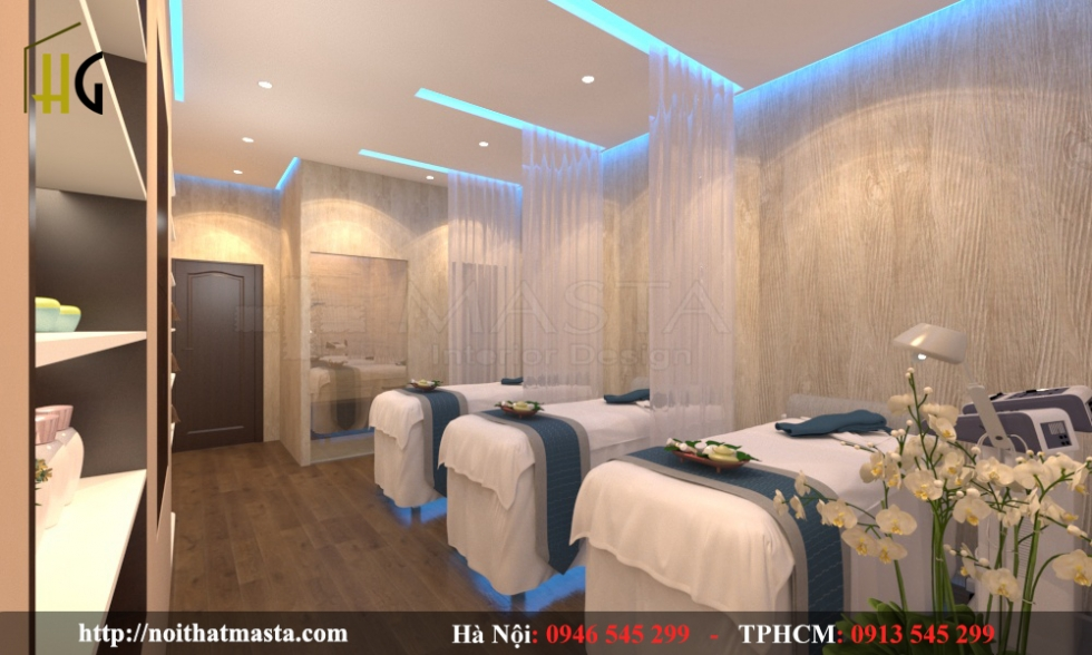 man-nhan-voi-thiet-ke-spa-blue-daze-ha-noi-17