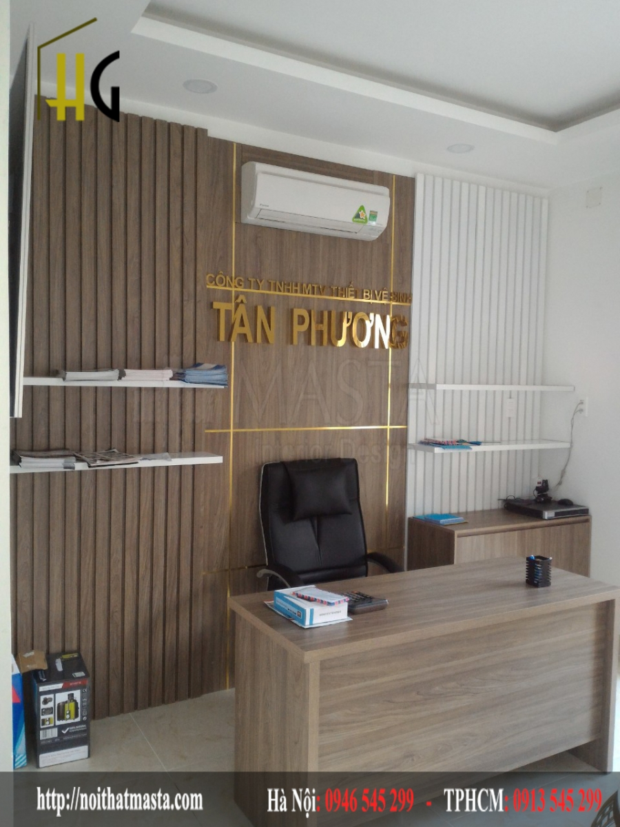 thi cong noi that showroom tbvs 1