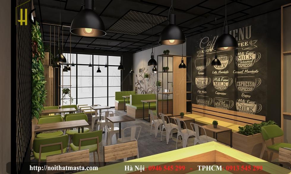 thiet-ke-quan-cafe-nho-dep-2