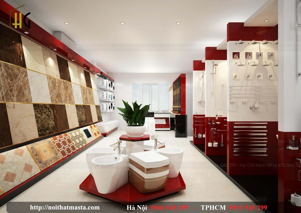 thiet-ke-showroom-tbvs-Van-Don-1