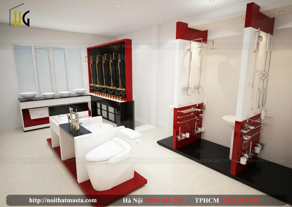 thiet-ke-showroom-tbvs-Van-Don-2
