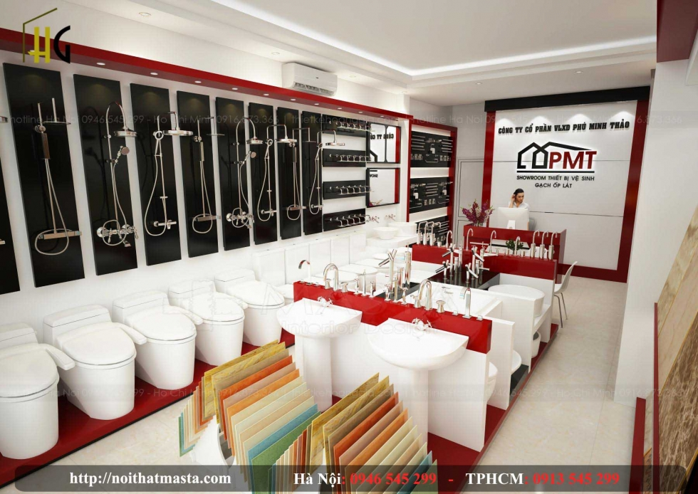 thiet-ke-showroom-tbvs-Van-Don-3