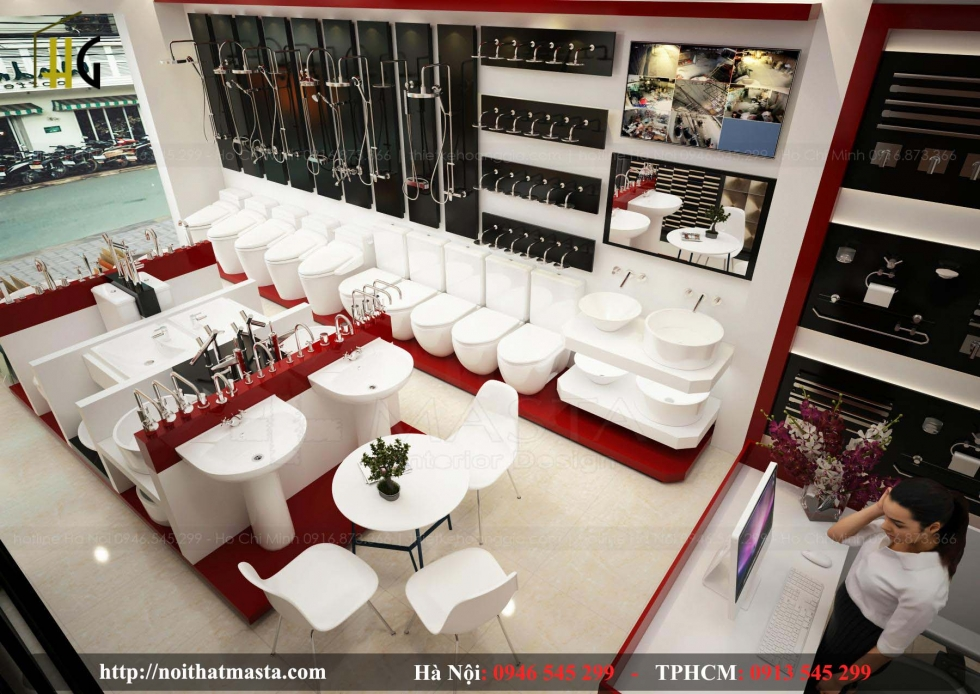 thiet-ke-showroom-tbvs-Van-Don-5