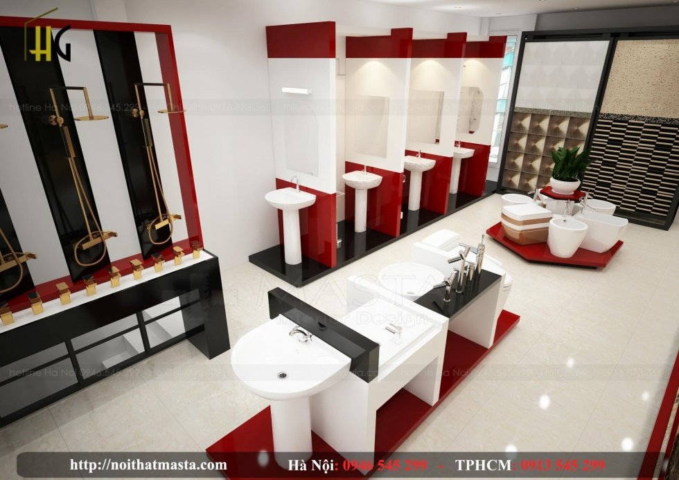 thiet-ke-showroom-tbvs-Van-Don-6
