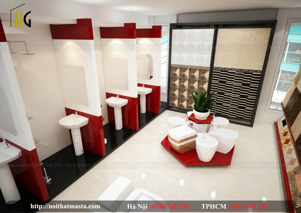 thiet-ke-showroom-tbvs-Van-Don-7