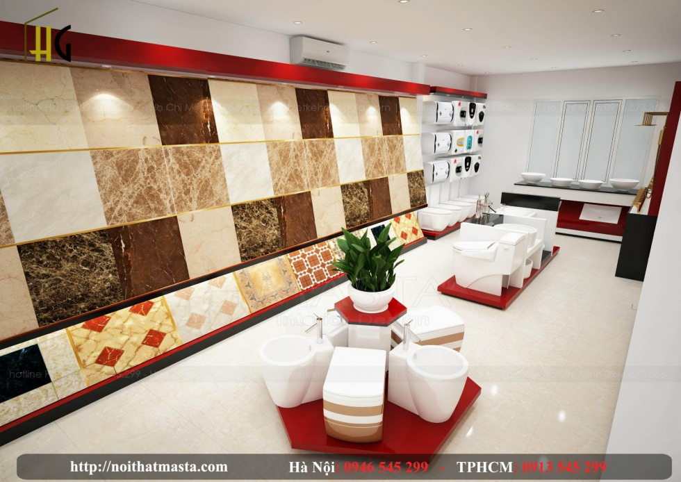 thiet-ke-showroom-tbvs-Van-Don-8