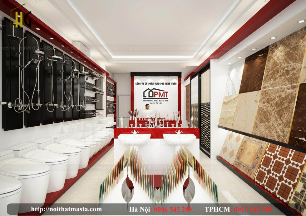 thiet-ke-showroom-tbvs-Van-Don-9